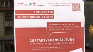 2019-09-20_Leitlinien_020