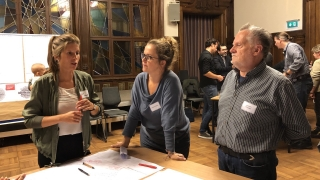 2019-10-01_Leitlinien-Workshop_050