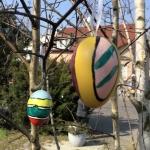 2020-03-27_Osterbaum_050