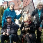 2020-03-27_Osterbaum_110