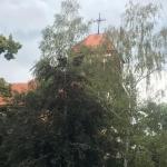 2020-07-16_Bodendenkmal_010