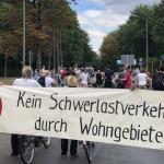 2020-08-20_Demo-Verkehr-Pankow_01