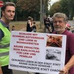 2020-08-20_Demo-Verkehr-Pankow_03