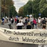 2020-08-20_Demo-Verkehr-Pankow_04