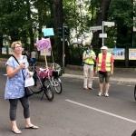 2020-08-20_Demo-Verkehr-Pankow_05