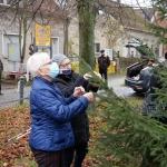 2020-11-27_Weihnachtsbaum_07