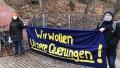 2020-12-11_Heidekrautbahn_010